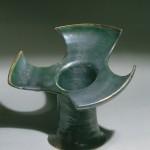 Starflower Vase II