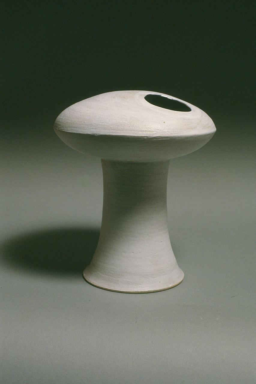 Gooseneck Ikebana