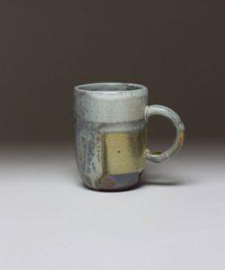 Arch Mug, 2016