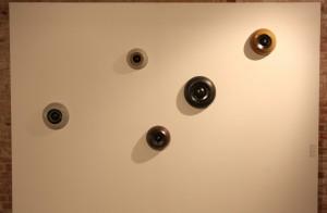 oculusgroup